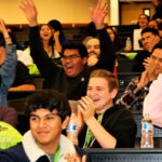 Youth Professions Conference