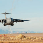 Measure Protecting 300 Jobs at March Air Reserve Passes U.S. House of Representatives