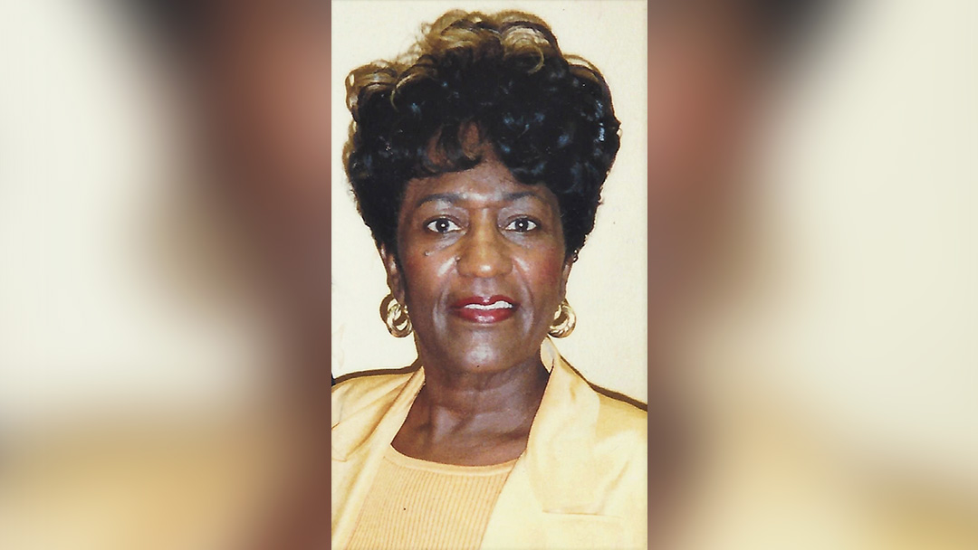 Civil Rights Icon and Beloved Member of the Community Bonnie Sheree Johnson Passes On
