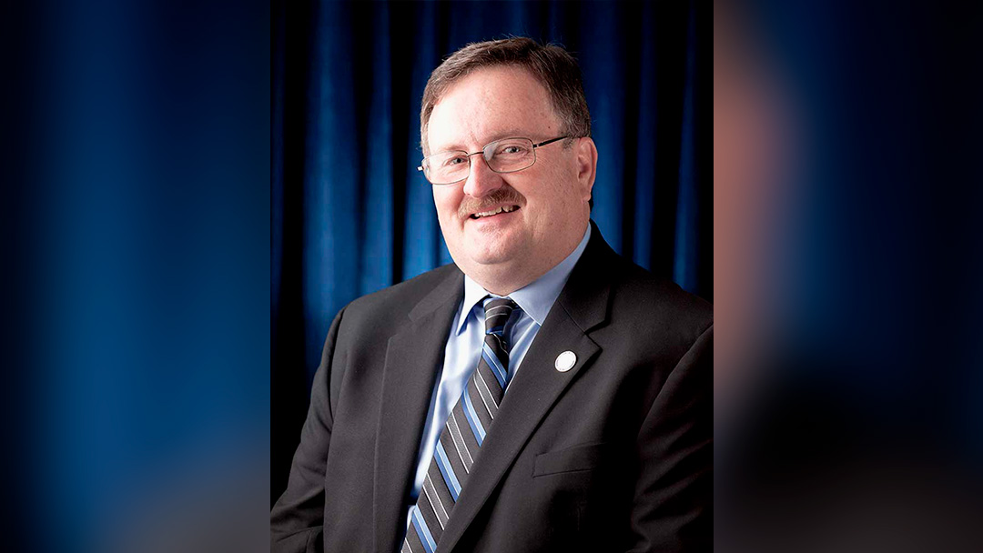 Riverside Sheriffs' Association Reaches Employment Agreement