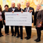Largest Grant Ever Awarded in Region will Help Shape Cheech Marin Center for Chicano Art