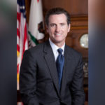 On the Record with Governor Newsom: One Year of California for All