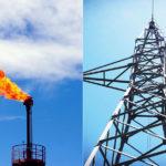 Gas vs. Electric