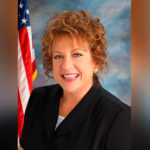 League of California Cities, Inland Empire Division Appoints New President