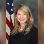 """Rowe Steps Away from Duties as Supervisor When Court Says """"No"""" to County's Request"""
