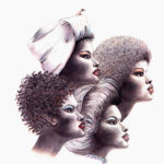 From Afro Comb to the Crown Act