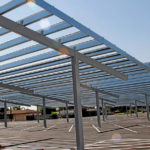 Solar Panel Project Receives State Board of Governors Award