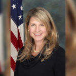 Appointed Third District Supervisor Dawn Rowe Faces a Tough Primary
