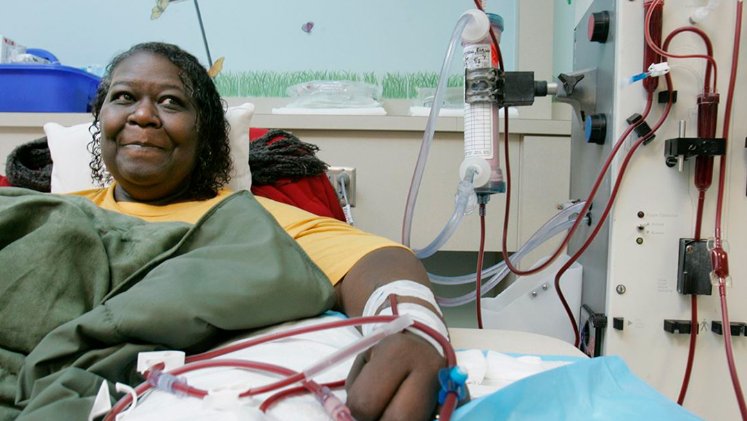 Dialysis Center Law Temporarily Blocked—What You Should Know