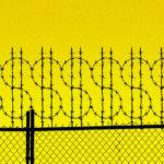 Private Prison Corporation Sues the State of California