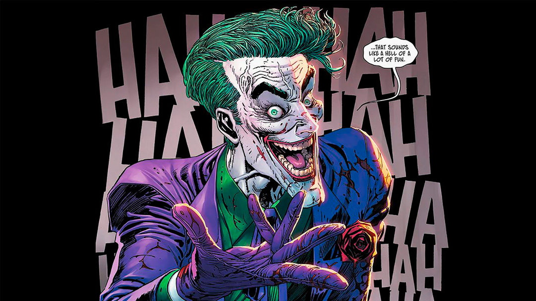 Hemet Hosts Comics' Celebration