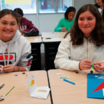 AAUW Hosts STEM Conference