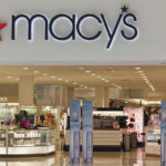 Shrinking to Grow: Macy's to Shutter Stores, Lay Off Employees