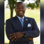 WVWD Hires Interim Human Resources and Risk Management Manager