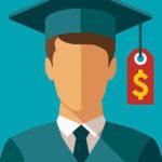 Feds Simplify Paperwork for Student Loan Forgiveness Program