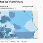 Inland Empire Ranks Among the Worst Places to Raise Children