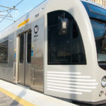 SBCTA Formalizes Opposition to Creation of New Transportation Authority
