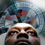 """San Bernardino's """"Glass Ceiling"""" for Black Employees"""