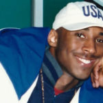 Kobe Bean Bryant (1978-2020) Story in Pictures – Tragic Death of An Icon, Gone Too Soon