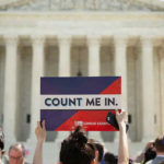 Count Me In: 2020 Census, Pledge to Be Counted