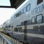 Transportation Authority Seeks Alternative Solutions, while AB 2011 Support Remains Doubtful
