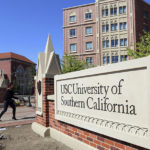 USC Offers Free Tuition—Mea Culpa?