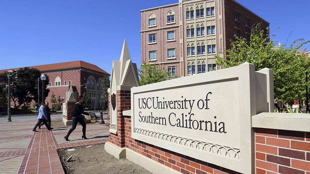 USC Offers Free Tuition—Mea Culpa?
