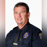 Riverside Names Larry Gonzalez, Chief of Police