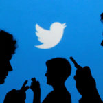 Twitter Ramps Up Efforts to Fight Misinformation