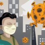 The Coronavirus