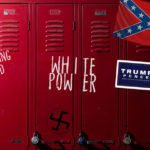 UCR Researchers Confirm 'Trump Effect' Gives Green Light to Open Bigotry