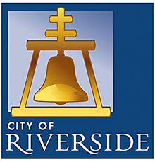 City of Riverside Considers a Moratorium on Evictions