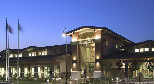 COVID-19 Outbreak in Yucaipa Nursing Facility