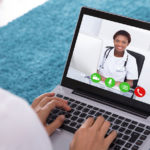 California Expands Telehealth Services