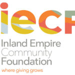 Community Foundation Announces New Name, New Logo