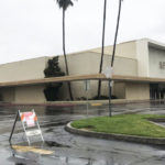 Former Sears Store Will Serve as Second Federal Medical Station in Riverside County