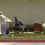 COVID-19 Outbreak in Yucaipa Nursing Facility