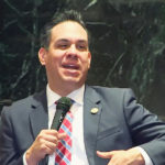 Congressman Pete Aguilar Speaks about Help for Small Businesses