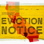 Evictions Halted Statewide