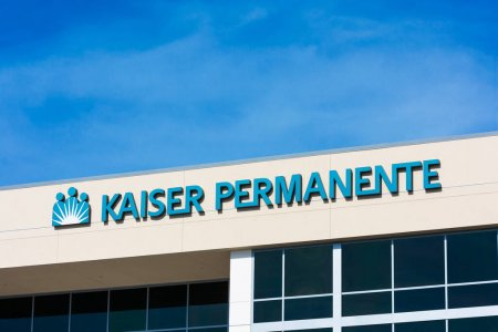 Kaiser Permanente Closes Several Offices in San Bernardino