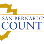 SB Board of Supervisors Welcomes Public to Participate in Meetings—Electronically