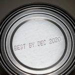 """""""Best By…"""" Date on Foods – With Empty Store Shelves, Can I Eat Old Food?"""