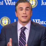 Judicial Watch Makes Last-Ditch Effort to Halt COVID-19 Relief for CA Immigrants