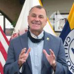 Riverside City Council Makes Virtual Public Comments Easier