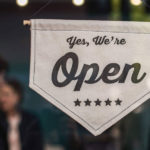 """Riverside County Re-opens """"Some"""" Small Businesses"""