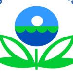 Inland Empire Utilities Agency Receives $196 Million Loan