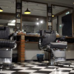 Barbershops, Hair Salons and Places of Worship Reopen with New Guidelines