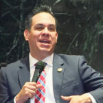 Congressman Pete Aguilar on Legislative Efforts to Address Current Crisis