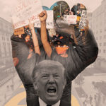 Black America's Conflicted History with the Insurrection Act