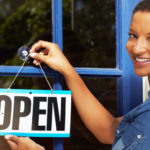 Entrepreneurs Kick Off National Campaign to Fund Black Businesses and Bridge the Black Wealth Gap
